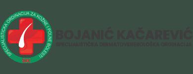 SDC Bojanić Kačarević
